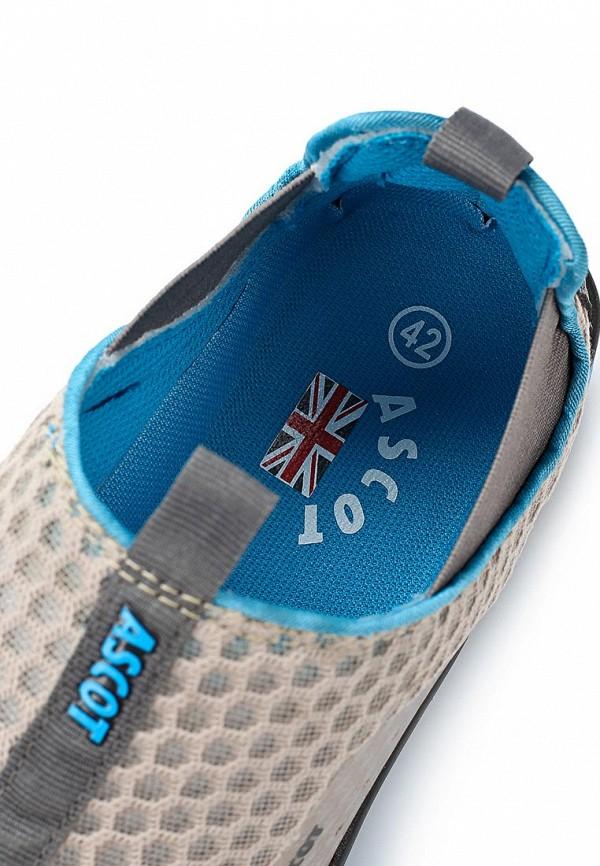 Мужские кроссовки Ascot STR 00172 SIDNEY: изображение 13