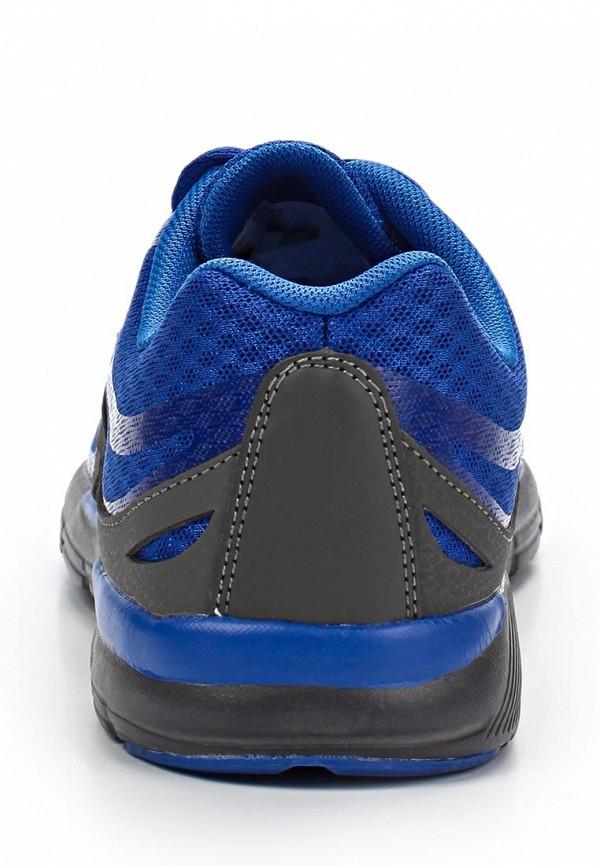 Мужские кроссовки Ascot SJN 90192 AIR-STAR: изображение 3