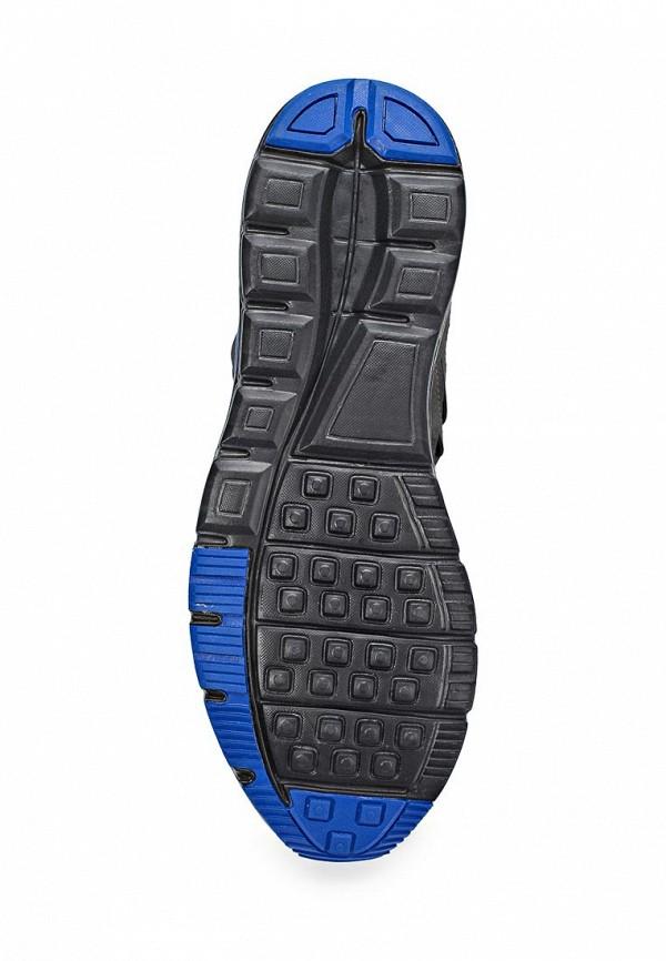 Мужские кроссовки Ascot SJN 90192 AIR-STAR: изображение 5
