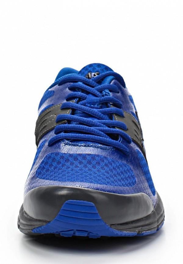 Мужские кроссовки Ascot SJN 90192 AIR-STAR: изображение 7