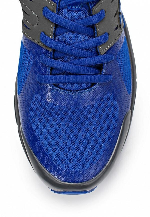 Мужские кроссовки Ascot SJN 90192 AIR-STAR: изображение 11