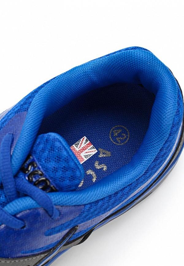 Мужские кроссовки Ascot SJN 90192 AIR-STAR: изображение 13