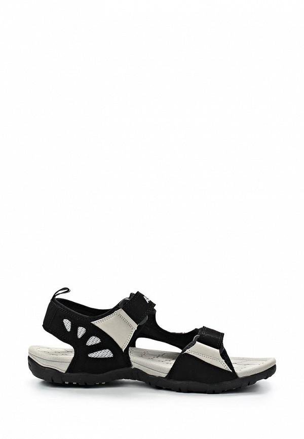 Мужские сандалии Ascot SL 9170 PORCUPINE: изображение 8