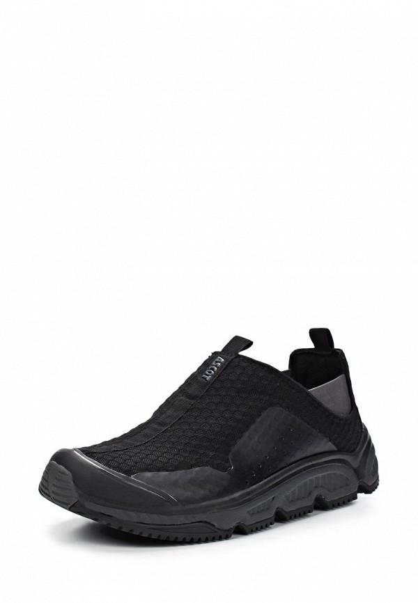Мужские кроссовки Ascot STR 00170 SIDNEY: изображение 1