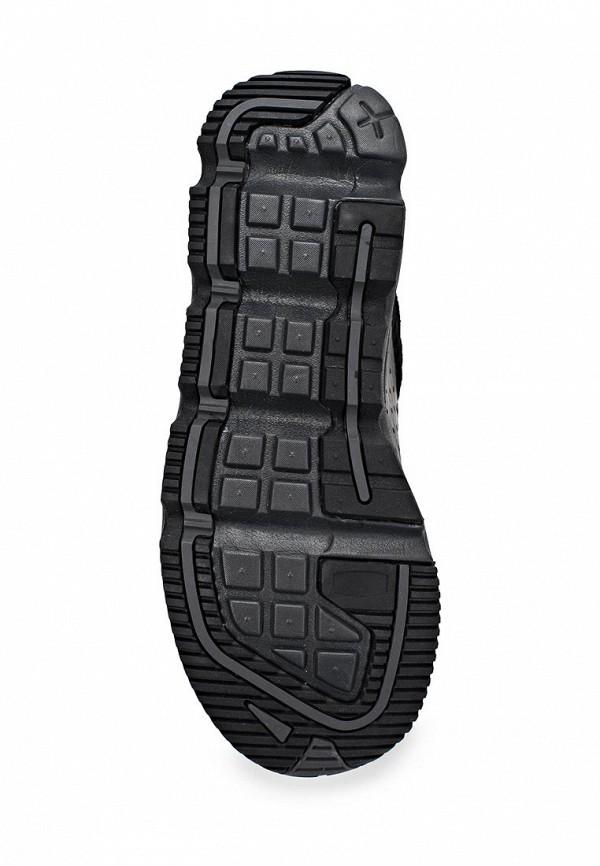 Мужские кроссовки Ascot STR 00170 SIDNEY: изображение 4