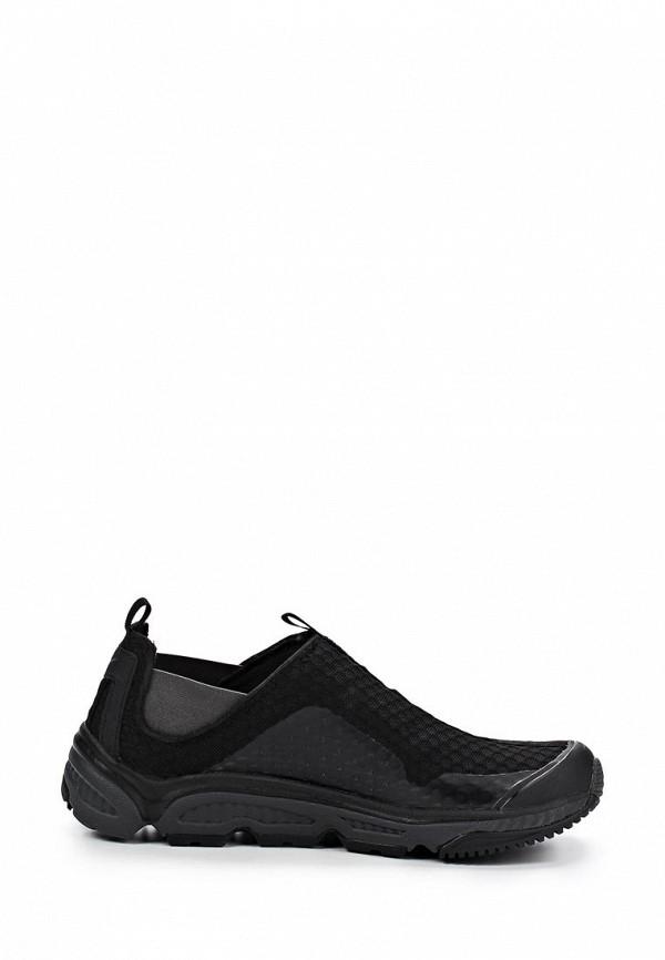 Мужские кроссовки Ascot STR 00170 SIDNEY: изображение 8