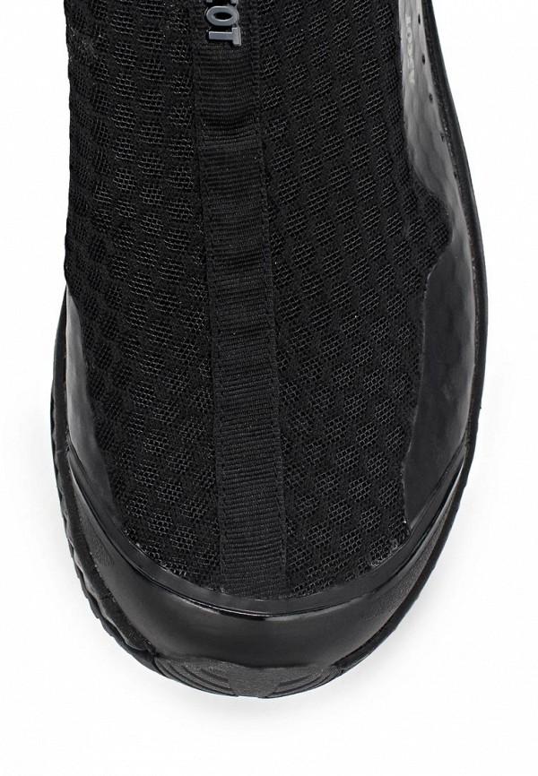 Мужские кроссовки Ascot STR 00170 SIDNEY: изображение 10