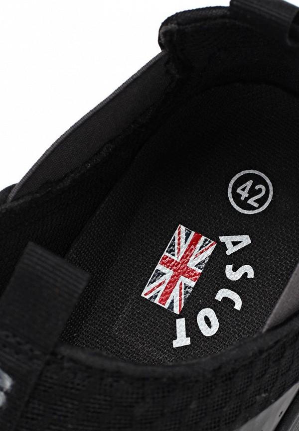 Мужские кроссовки Ascot STR 00170 SIDNEY: изображение 12