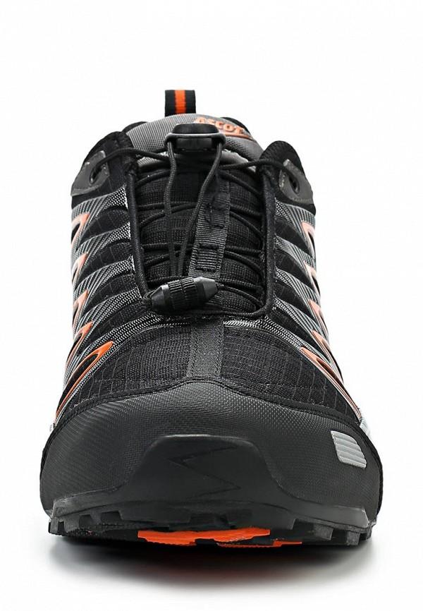 Мужские кроссовки Ascot STR 00122 TANGENT: изображение 6