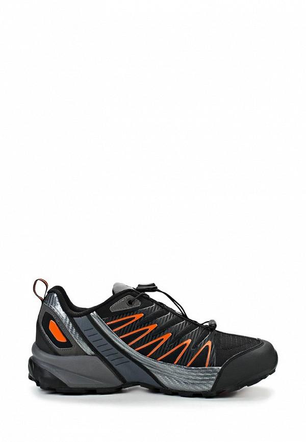 Мужские кроссовки Ascot STR 00122 TANGENT: изображение 8