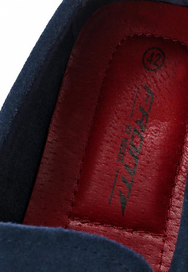 Мужские мокасины Ascot FR 7087 SEABRING: изображение 13