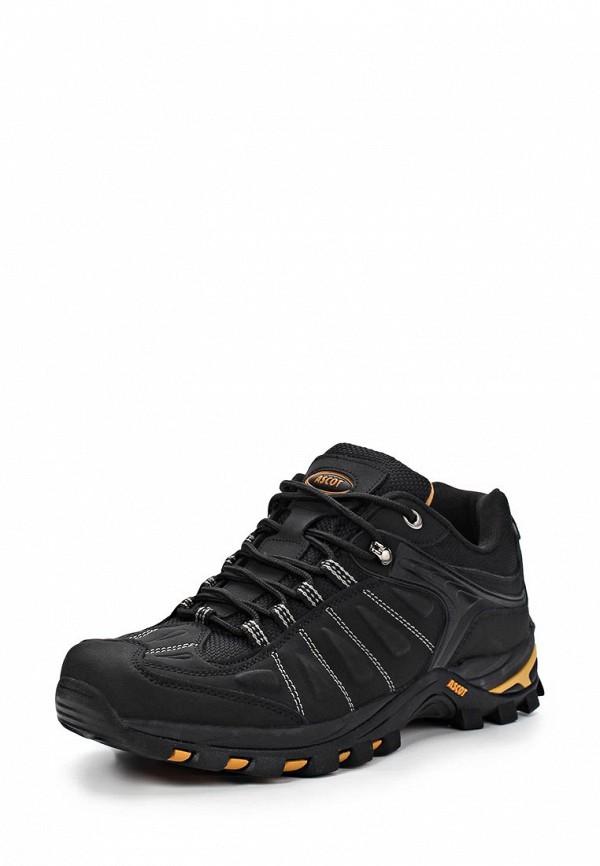 Мужские кроссовки Ascot SH 2120 VORTEX: изображение 1