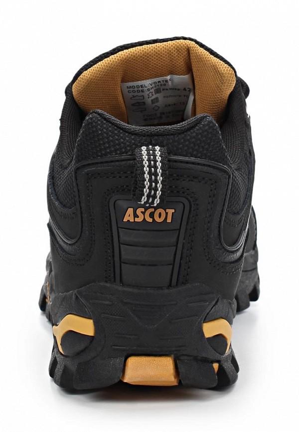 Мужские кроссовки Ascot SH 2120 VORTEX: изображение 2