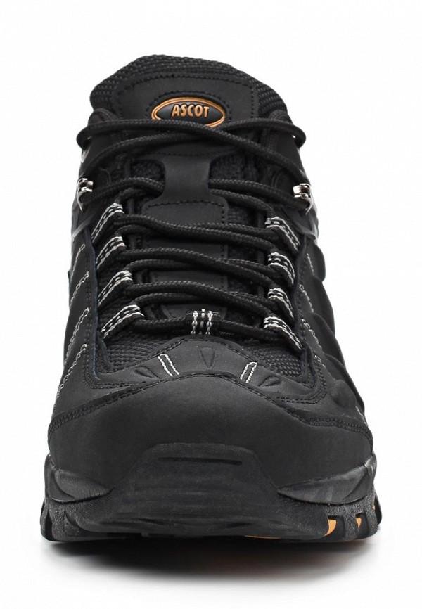 Мужские кроссовки Ascot SH 2120 VORTEX: изображение 4