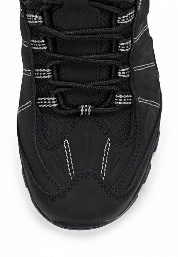 Мужские кроссовки Ascot SH 2120 VORTEX: изображение 6