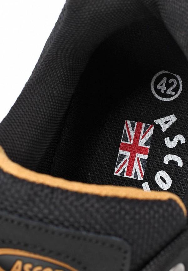 Мужские кроссовки Ascot SH 2120 VORTEX: изображение 7