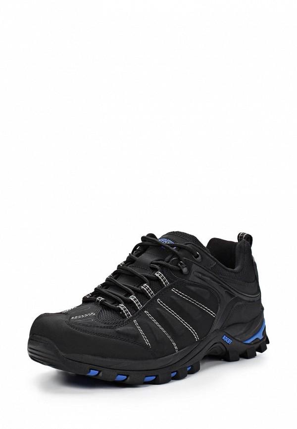 Мужские кроссовки Ascot SH 2120-04 VORTEX: изображение 1