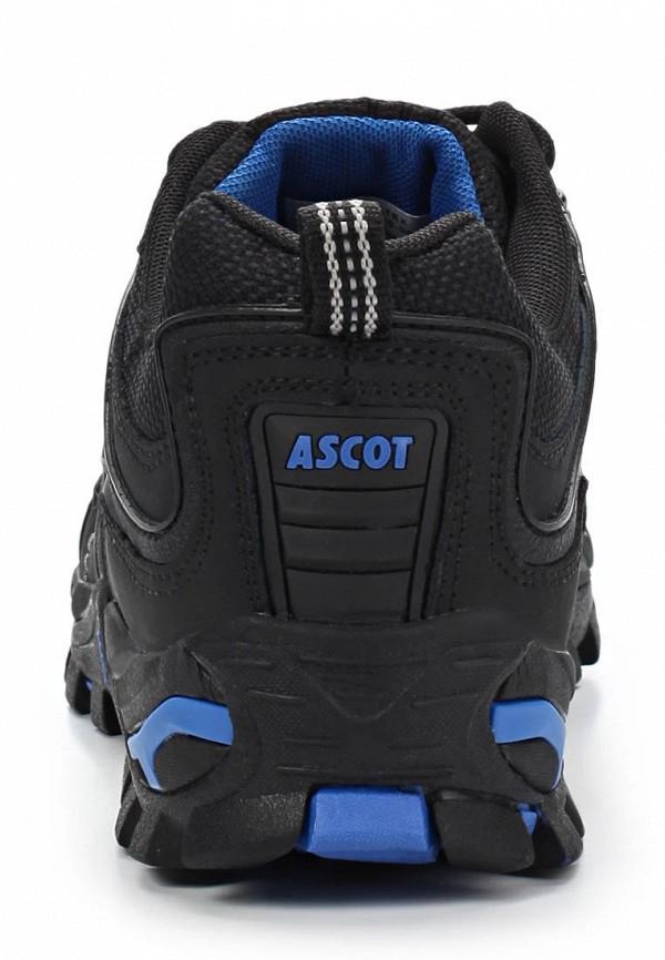 Мужские кроссовки Ascot SH 2120-04 VORTEX: изображение 2