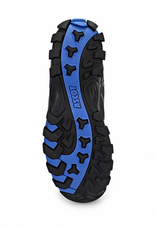 Мужские кроссовки Ascot SH 2120-04 VORTEX: изображение 4