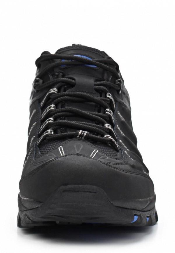 Мужские кроссовки Ascot SH 2120-04 VORTEX: изображение 6