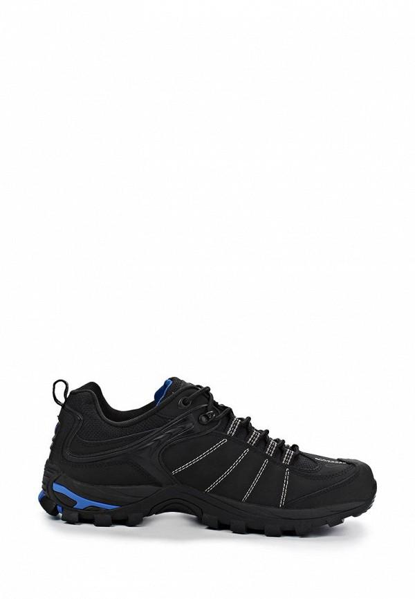 Мужские кроссовки Ascot SH 2120-04 VORTEX: изображение 8