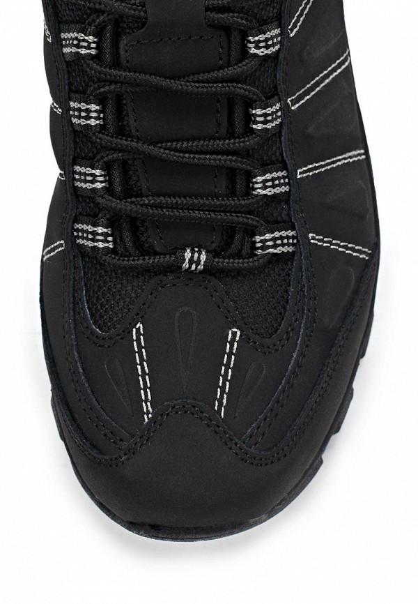 Мужские кроссовки Ascot SH 2120-04 VORTEX: изображение 10