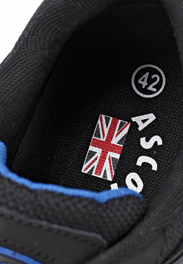 Мужские кроссовки Ascot SH 2120-04 VORTEX: изображение 12
