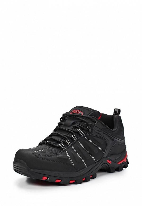 Мужские кроссовки Ascot SH 2120-05 VORTEX: изображение 1