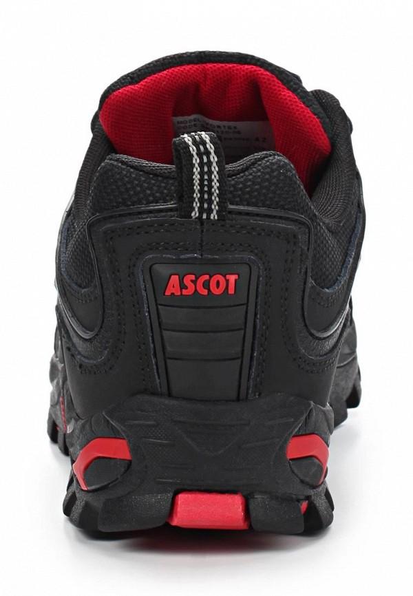 Мужские кроссовки Ascot SH 2120-05 VORTEX: изображение 3