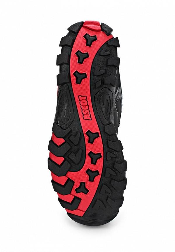 Мужские кроссовки Ascot SH 2120-05 VORTEX: изображение 5