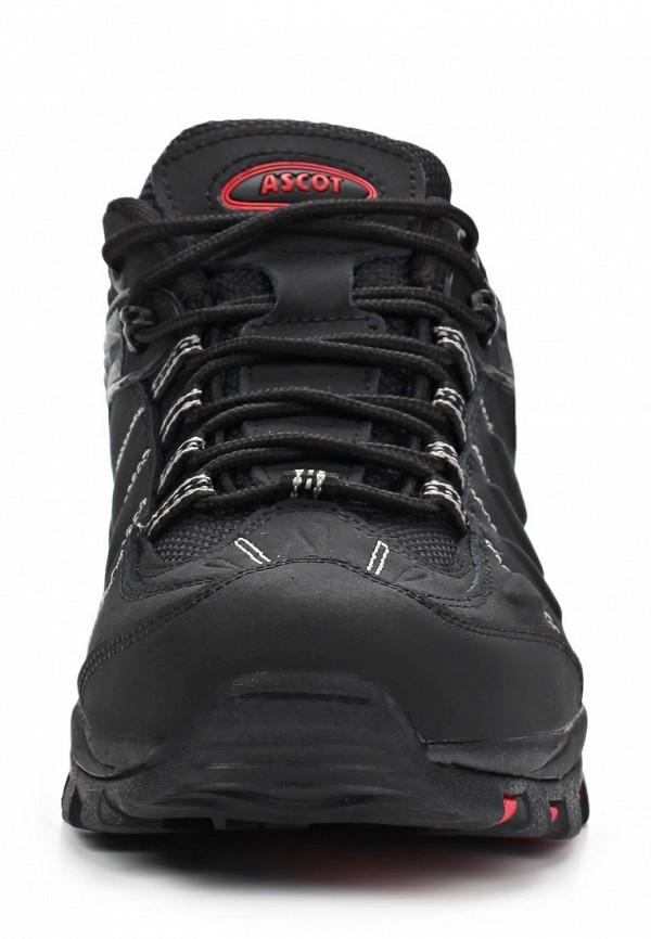 Мужские кроссовки Ascot SH 2120-05 VORTEX: изображение 7