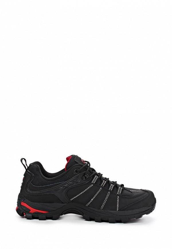 Мужские кроссовки Ascot SH 2120-05 VORTEX: изображение 9