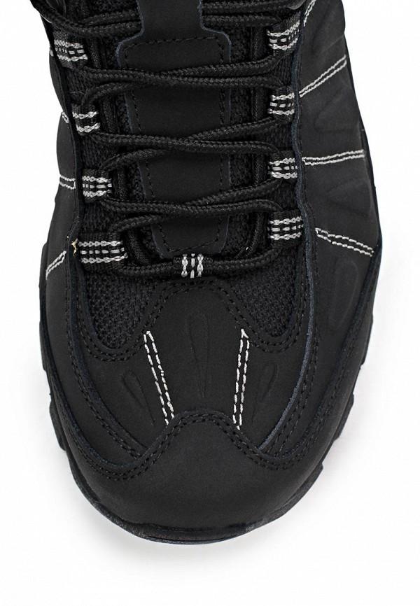 Мужские кроссовки Ascot SH 2120-05 VORTEX: изображение 11