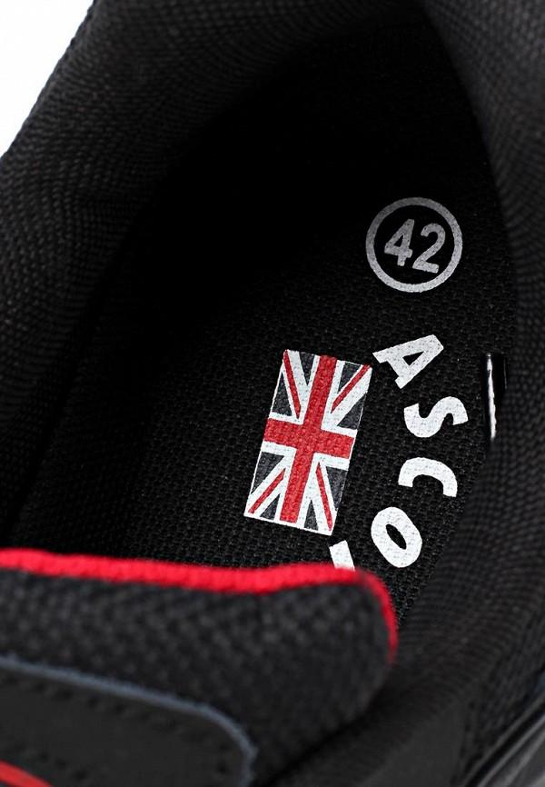 Мужские кроссовки Ascot SH 2120-05 VORTEX: изображение 13