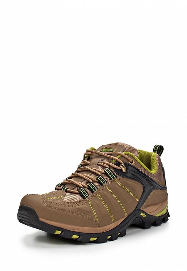 Мужские кроссовки Ascot SH 2120-06 VORTEX: изображение 1