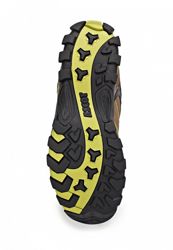 Мужские кроссовки Ascot SH 2120-06 VORTEX: изображение 4