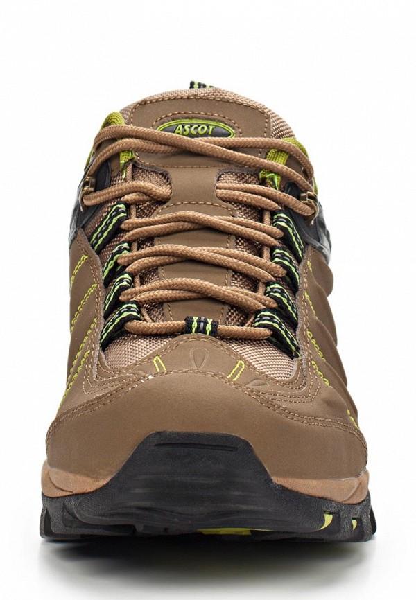 Мужские кроссовки Ascot SH 2120-06 VORTEX: изображение 6
