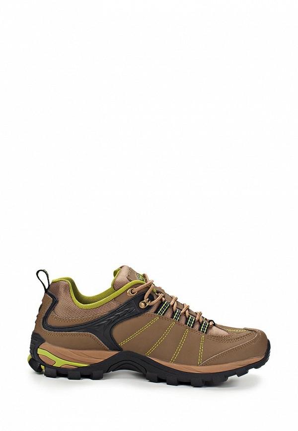 Мужские кроссовки Ascot SH 2120-06 VORTEX: изображение 8