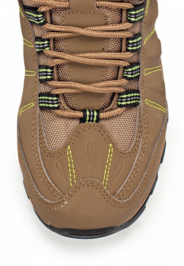 Мужские кроссовки Ascot SH 2120-06 VORTEX: изображение 10