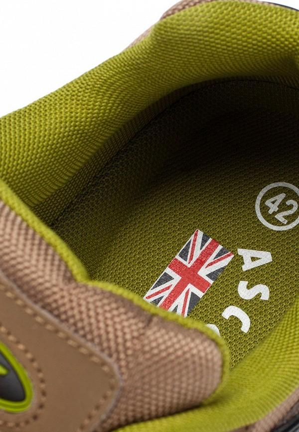 Мужские кроссовки Ascot SH 2120-06 VORTEX: изображение 12