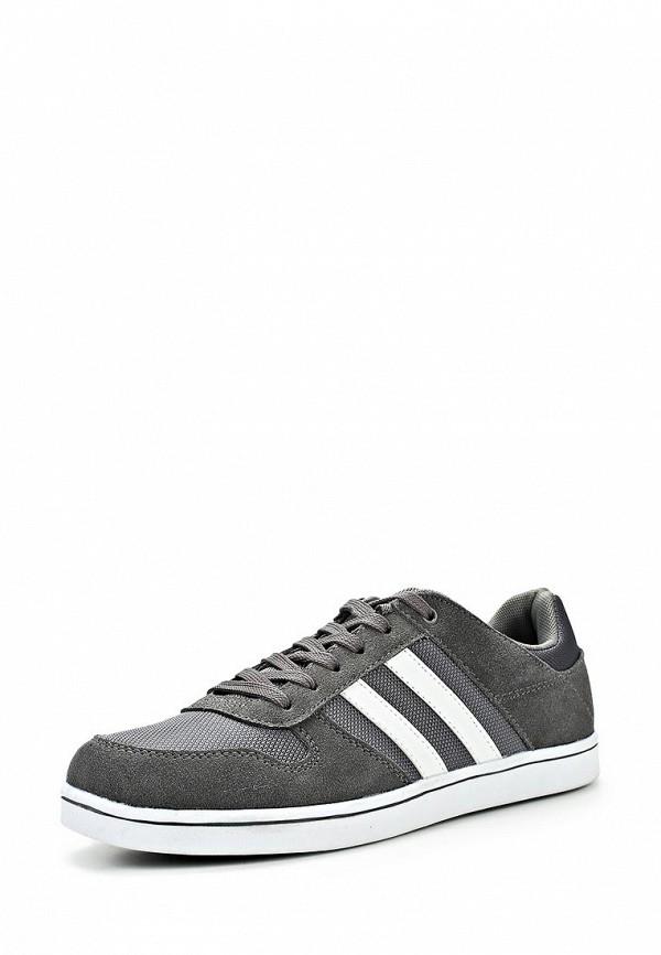 Мужские кроссовки Ascot AM 01180 SNEAKER: изображение 1