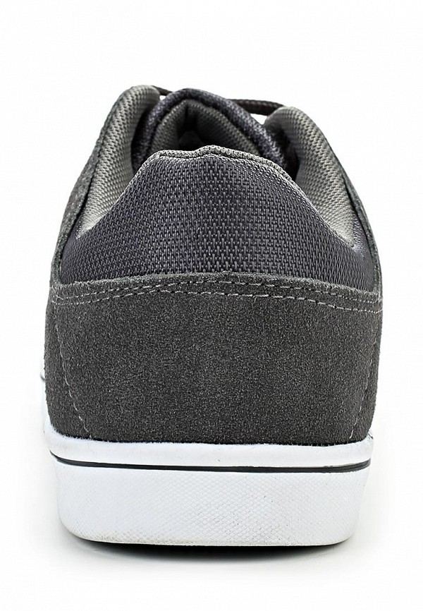 Мужские кроссовки Ascot AM 01180 SNEAKER: изображение 3