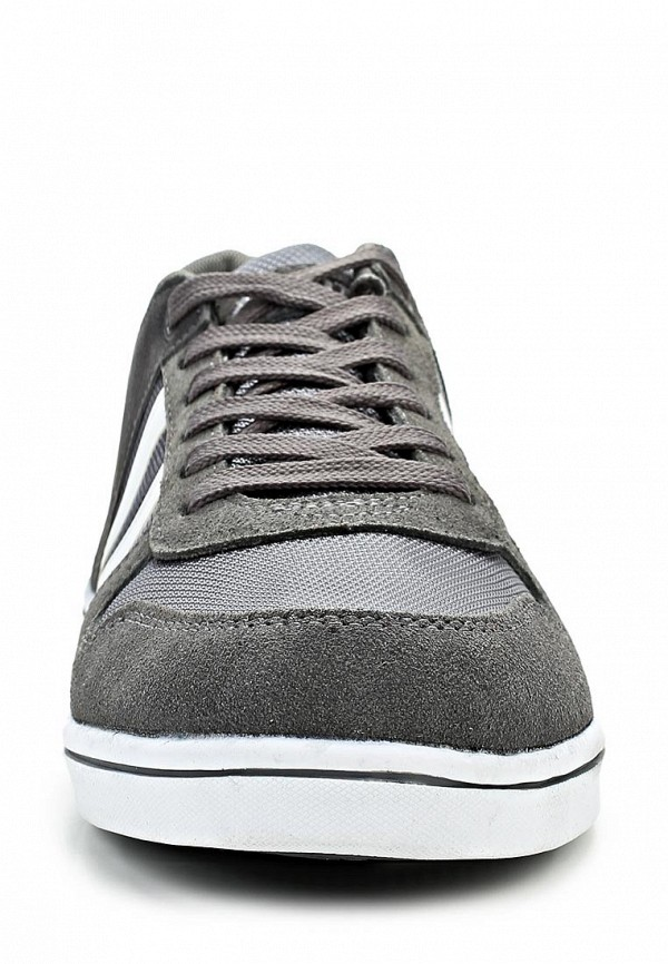Мужские кроссовки Ascot AM 01180 SNEAKER: изображение 7
