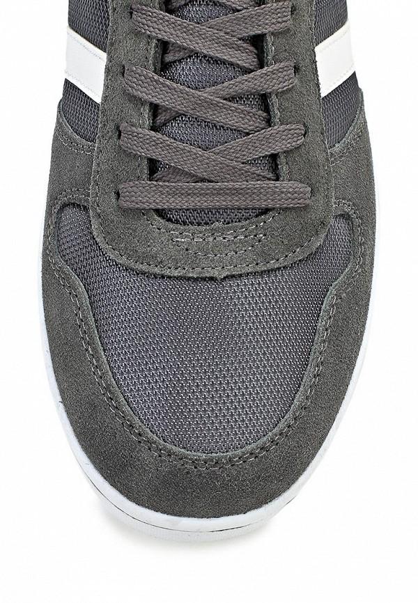 Мужские кроссовки Ascot AM 01180 SNEAKER: изображение 11
