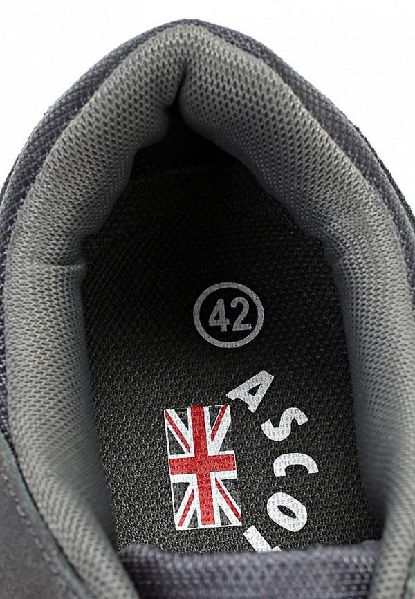 Мужские кроссовки Ascot AM 01180 SNEAKER: изображение 13