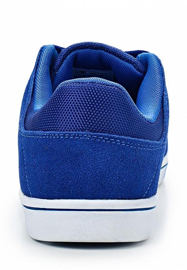 Мужские кроссовки Ascot AM 01182 SNEAKER: изображение 3