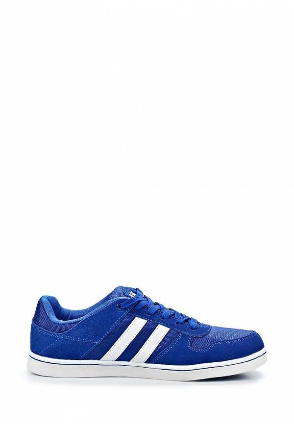 Мужские кроссовки Ascot AM 01182 SNEAKER: изображение 9