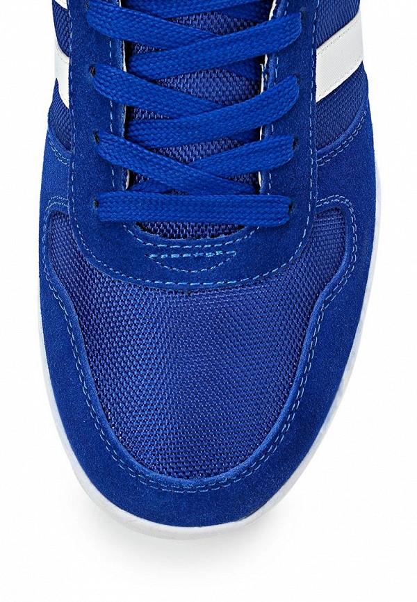 Мужские кроссовки Ascot AM 01182 SNEAKER: изображение 11