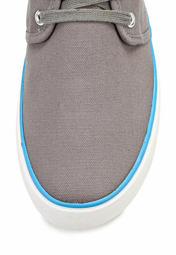 Мужские кеды Ascot FR 7068 REEF: изображение 11