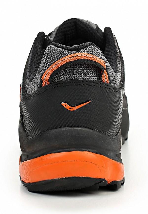 Мужские кроссовки Ascot STR 00191 MONTANA: изображение 3